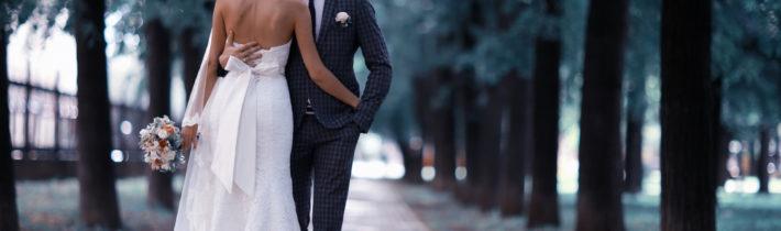 Skaffa ditt drömbröllop